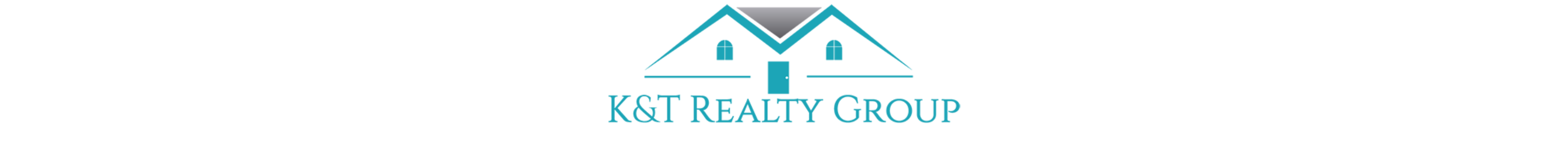 Texas Real Estate – Homes for Sale and Rent- Ktrealtyhomes.com