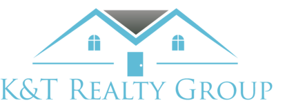 Houston Texas Real Estate – Homes for Sale and Rent